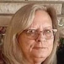Julie Parmer