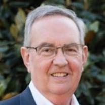 Thomas C. Jessee