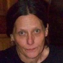 Flora Lynn Tucker