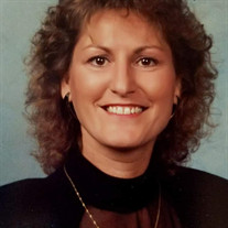 Amelia Louise Pierce