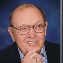 Gerald W. Beyers