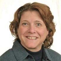 Martha A. Hofmann