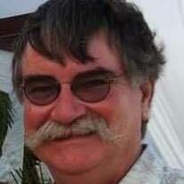 Gene Jeffers