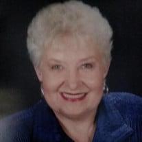 Virginia Lee Carne