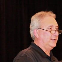 Dr. Peter John Gianas age 65 of Starke