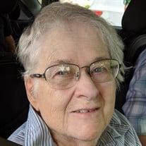 Ida Mae Fife