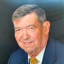 William E. Bigler