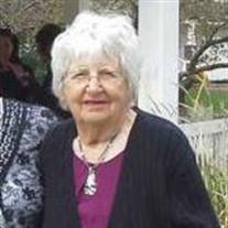 Helen Virzi
