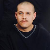 Luis Alberto Arroyo