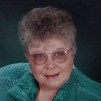 Barbara J. Ahola