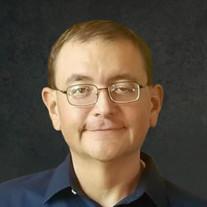 Timothy Ray Gurule