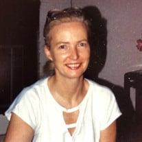 Mary Teresa Beattie