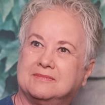 Janila L. Meade