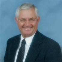 Rev. Vernon Stephens, Jr.