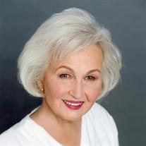 Grazia H. Milstead