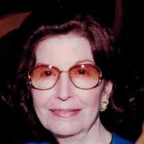 Dagmar Roche Byrne
