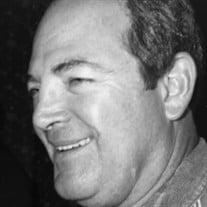 Alfonso J. Romero