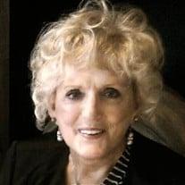 Patsy L. Honeycutt