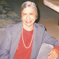 Catherine A. Barron