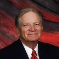 Jerry Lee Saville