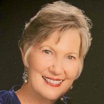 Janis Grace Schupbach