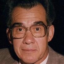 Victor Arredondo