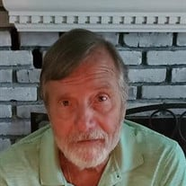 Herbert Grobe
