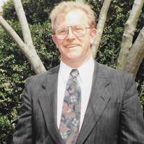 John S. Sunny III