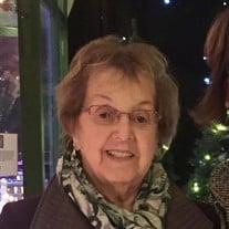 Kathleen A Harper