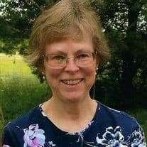 Nancy Hannon