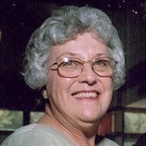 Myrna J. (Robinson) Korsman