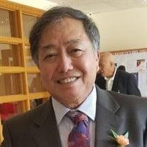 Dong Trung Nguyen