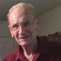 Everett J. Shindler