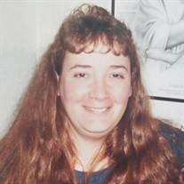 Charlotte Ann Leslie