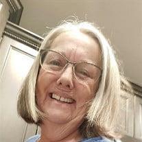 Jenny Ellen Novak (Buffalo)
