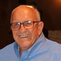William S Gumann