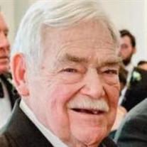 Mr. Jimmy Lee Wright