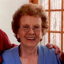 Ruth E. Cook (Lebanon)