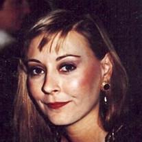 Karen Alario Dandachli