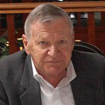 Stefan Olszewski