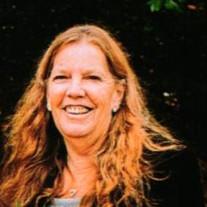 Louise Pekarchik