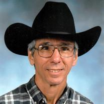 Bernard J. Buller