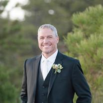 Chris Dillard Kidd