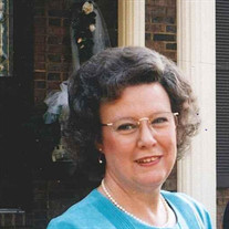 Carolyn Jean Callison