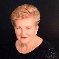 Joyce Denton Clark