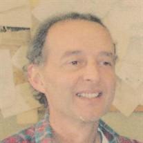 Joseph J Grant Jr.