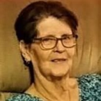 Marie Dominey Hudgins
