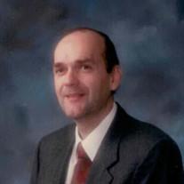 Joseph J. Keene Jr.