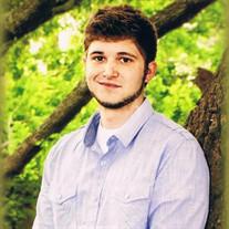 Brandon Chatelain