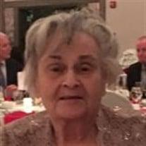 Kathleen M. Russell